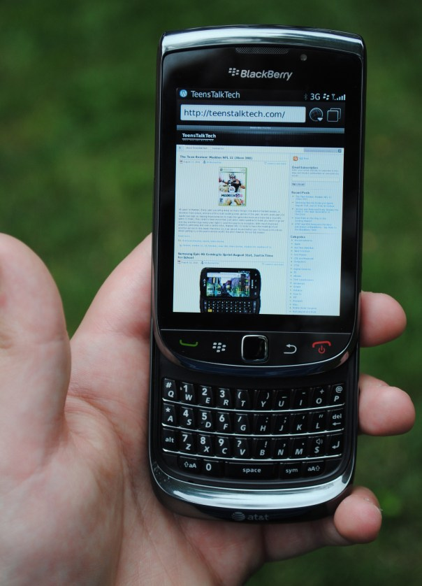 bb torch browser 2