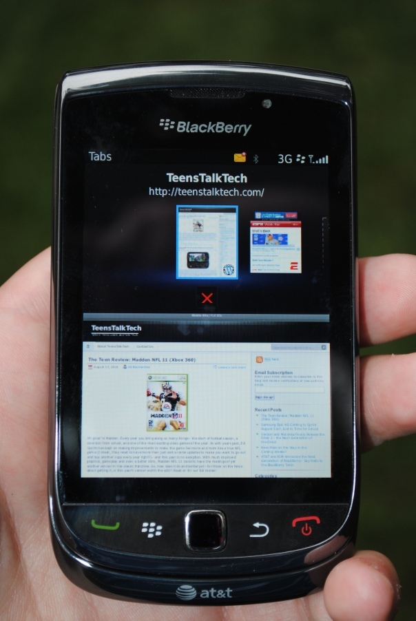 bb torch browser 1