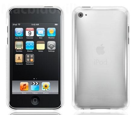 ipod touch rumor pic 1