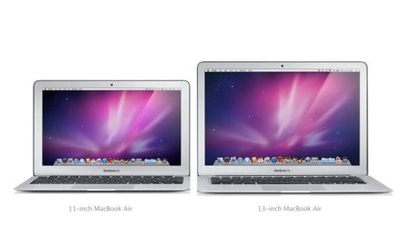 macbook air 2010 group pic 2