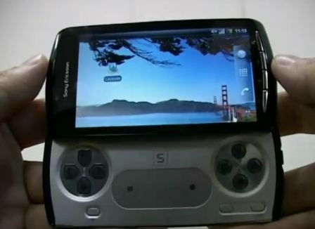 playstation phone rumor pic 2