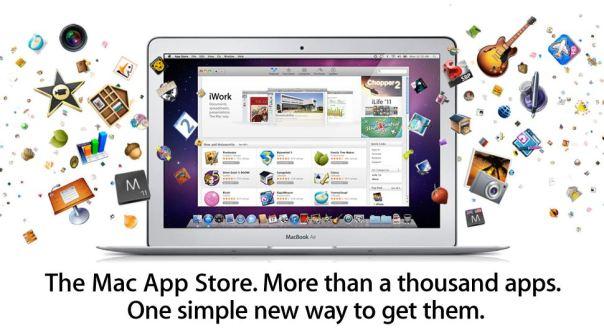 mac app store pic 1
