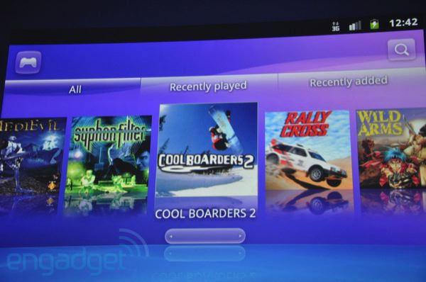 ps suite store android pic 1