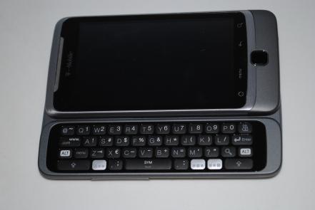 g2 open keyboard