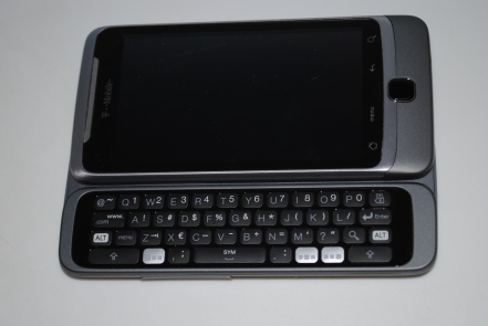 g2 open keyboard