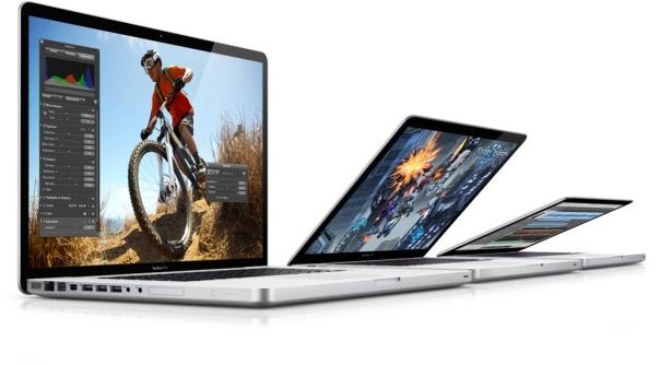 macbook pro 2011 pic 2