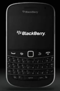 blackberry bold touch rumor pic 2