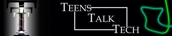 teenstalktech-logo-2011.jpg