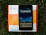 The Teen Review: Samsung Infuse4G