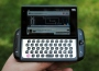 The Teen Review: Samsung Sidekick 4G
