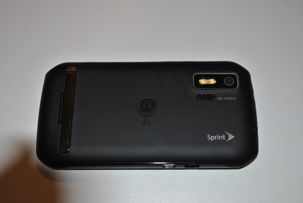 motorola photon 4g first look back