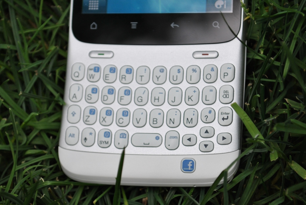 htc status keyboard