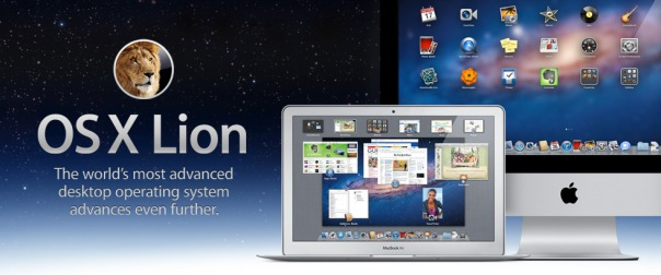 os x lion top pic