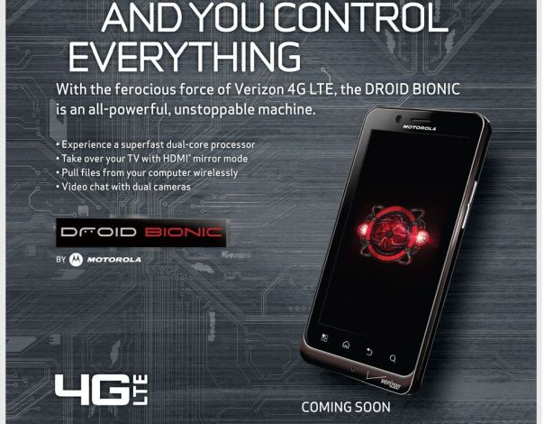 best buy droid bionic ad