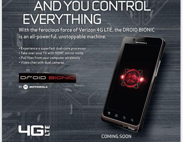 best buy droid bionic ad