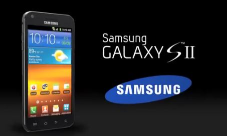 samsung galaxy s 2 youtube us teaser