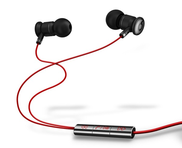htc beats headphones