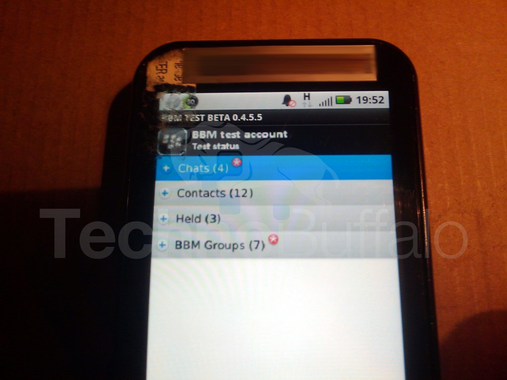 bbm android rumor 1