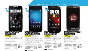 galaxy nexus best buy 1