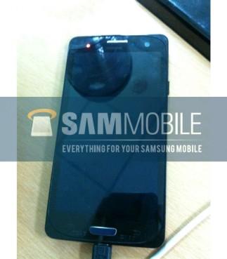 samsung galaxy s3 dummy case