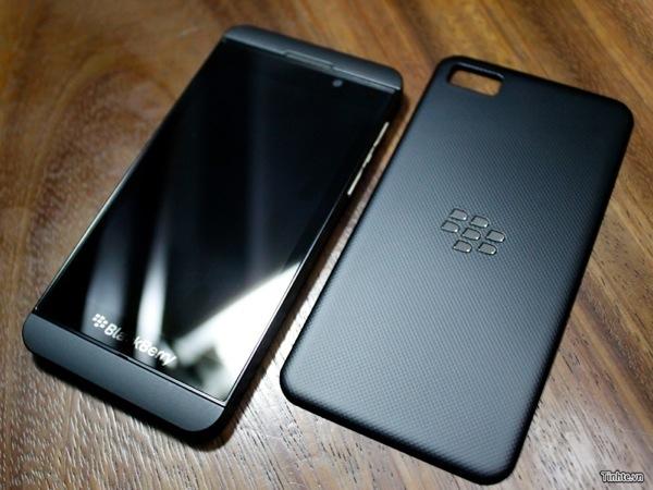 blackberry z10 leak 2