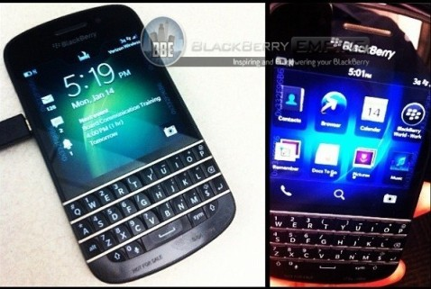 blackberry x10 leak 3