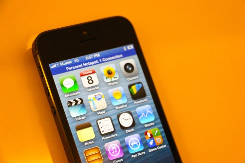 tmobile iphone 5 unlocked
