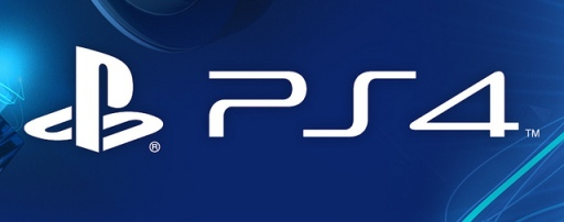 ps4 reveal