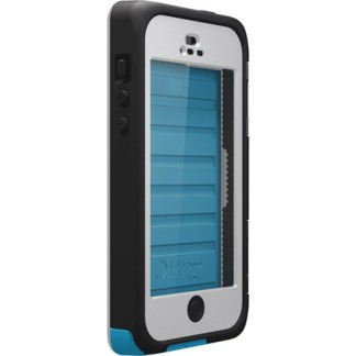 otterbox armor iphone 5