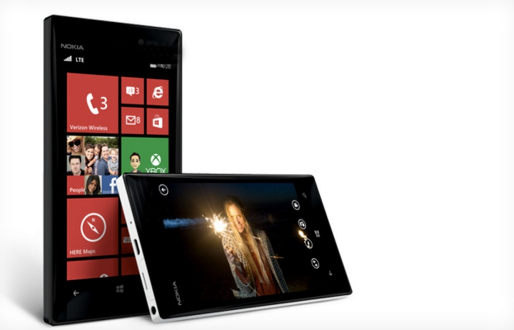 lumia 928 verizon leak
