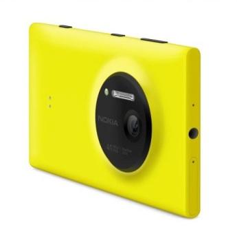 lumia 1020 camera