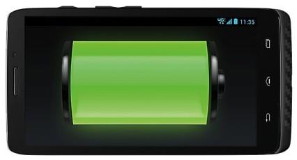 droid maxx verizon battery